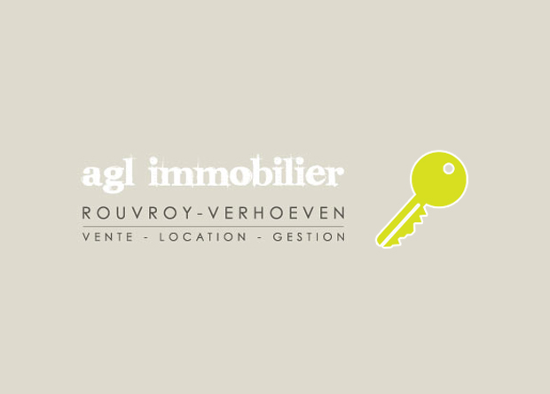 Location local commercial dunkerque - Grande synthe code postal ...